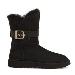 NIB Ugg Jaylyn Boots